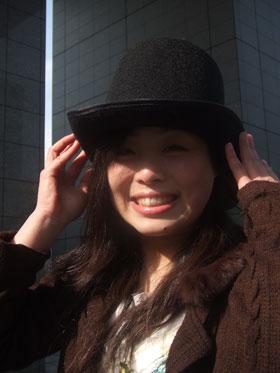 高橋かおりの画像 p1_27